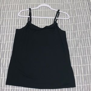 Banana Republic Tank Top